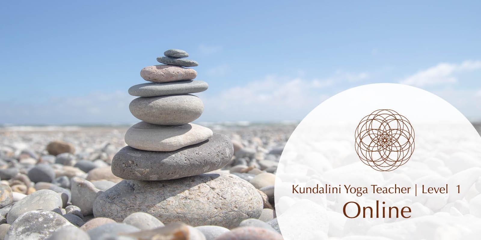 prana jio online yoga ausbildung
